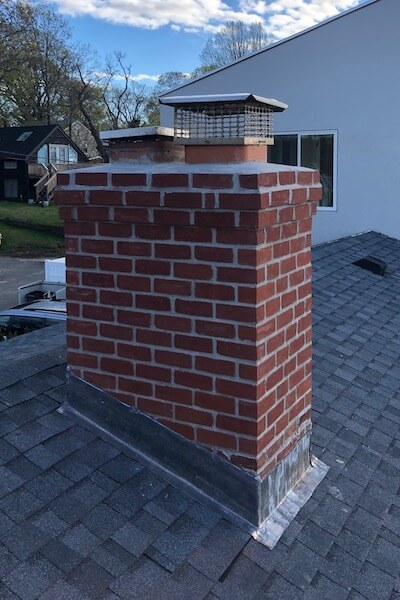 Roof Repair Long Island Ny Roof Leak Repair